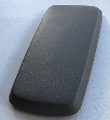 """2005-2009 chevy equinox pontiac torrent console lid """"NEW"""" custom made!"""