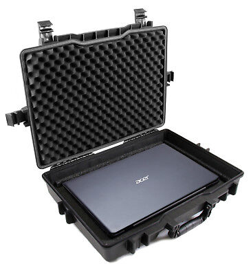 Custom Waterproof Laptop Case For Acer Aspire E15 , Acer Aspire 5 and More