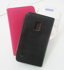 1x Case Cover Skin Protector For Telstra EasyTouch 4G