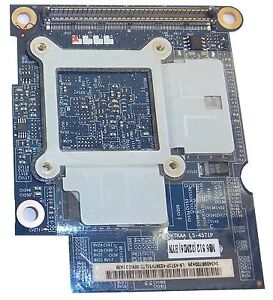NEW-Toshiba-A350-M86-ATI-512MB-Video-Card-K000065590-LS-4571P-HD3650-8877