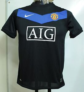 MANCHESTER-UNITED-09-10-AWAY-SHIRT-BY-NIKE-LARGE-BOYS