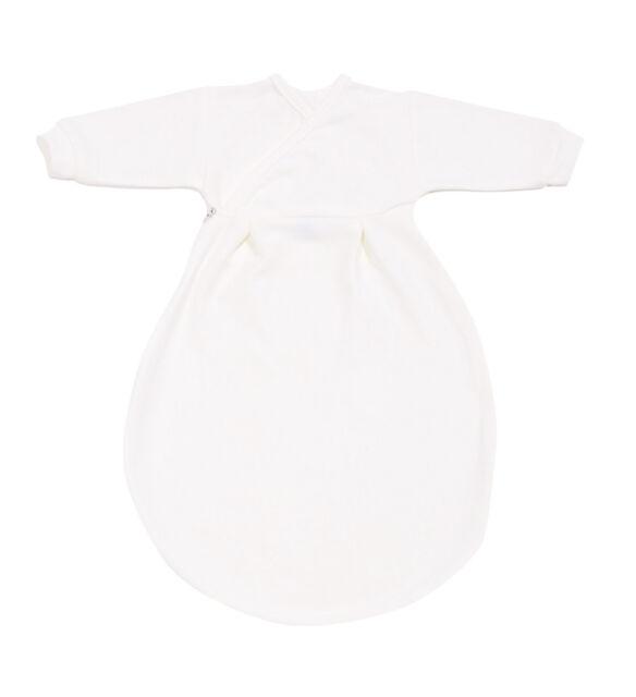 Alvi Baby-Mäxchen Innensack 62 cm weiss NEU