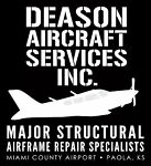 DeasonAircraftService
