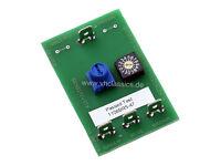 BR2A Brantz Wheel Sensor Radsensor für International 2S Pro Neu