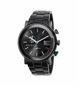 150f974f43a Gucci G-Chrono YA101331 Wrist Watch for Men for sale online