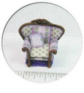 KIT-Quarter-scale-Purple-Iris-Chair-1-4-034-1-48