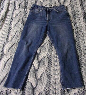 44 bis 56 Blue Denim 387 NEU Sheego Stretch Jeans Gr