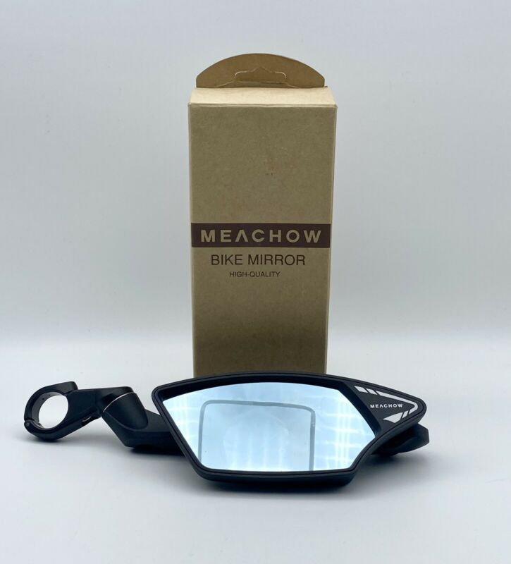 Meachow Bike Mirror Tetra