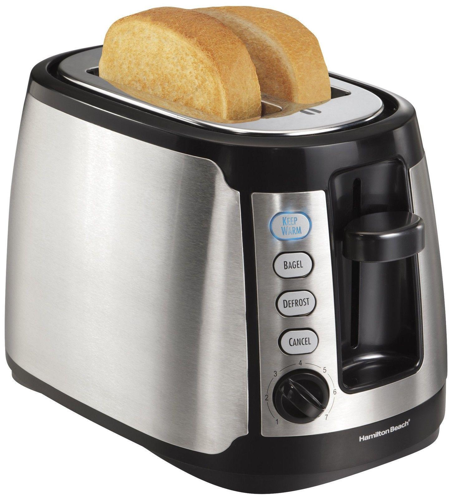 makro online avenia toaster lowest search prices result eaa min industrial slice specials