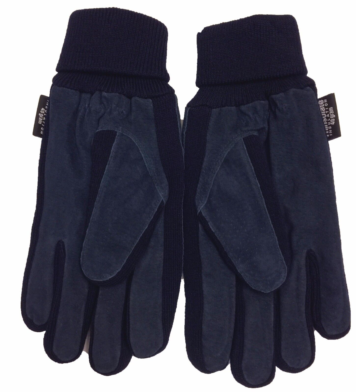 Thinsulate leather driving gloves - Wholesale Lot 12 Pcs 3m Leather Thinsulate Insulation Suede Driving Gloves