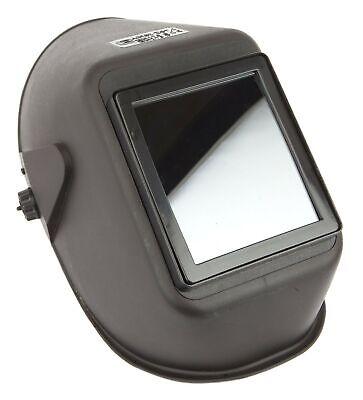Forney 55673 Welding Helmet Bandit Ii Fixed Shade-10