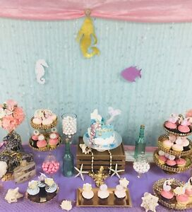 Baby Shower Decorations | Kijiji in Calgary  - Buy, Sell