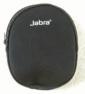 headset biz 2400 jabra for sale  Shipping to India