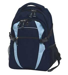 SPLICED ZENITH BACKPACK Blackburn South Whitehorse Area Preview