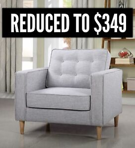 SOFA CLEARANCE - MASSIVE SAVINGS. Leumeah Campbelltown Area Preview