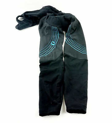 Petrol All Sizes Just Togs Portabello Womens Pants Riding Breeches