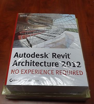 Autodesk Revit Architecture 2012
