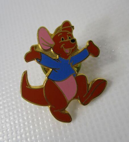 Disney Winnie the Pooh Kangaroo Roo Pin