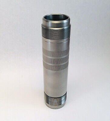 Oem Titan Speeflo Cylinder 144-832 144832 Powrtwin 8900 12000 Powrliner 8950