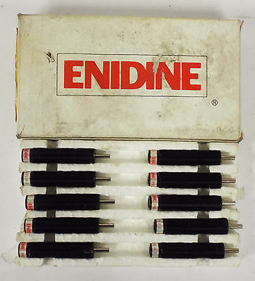 10 New Enidine Pro15 If-1 Hydraulic Shock Absorber Make Offer