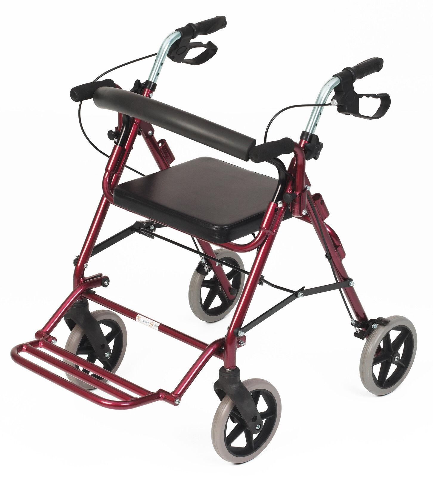 Médical mobilité handicapé Beauté et santé