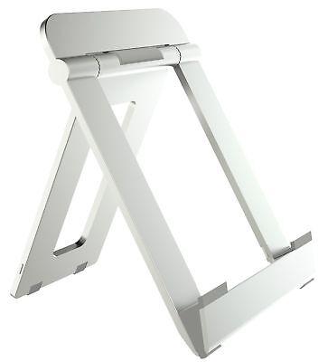 Tischhalterung f. iPad Galaxy-Tab Tisch Ständer Tischständer Tischhalter Halter