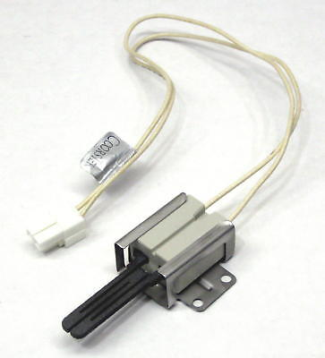 Gas Oven Range Igniter for Electrolux Frigidaire 316489403