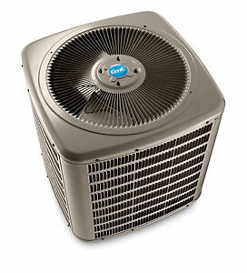 VSX130601-Goodman-5-Ton-13-SEER-Air-Conditioner-R410A-Condenser