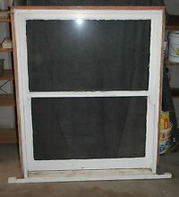 Window - timber, double hung Macleod Banyule Area Preview
