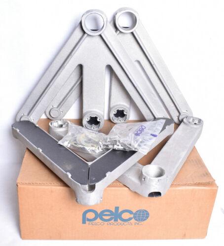 2 Count Pelco Astro-Brac Traffic Signal Light Arm Kits 5 Section  AB-5001