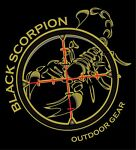 Black Scorpion Gear