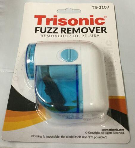 Trisonic TS-3109 Fuzz Remover