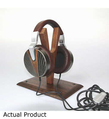 Ultrasone Edition 10 Headphones Open Back Audiophile Pro - Ex Demo - RRP £1795 segunda mano  Embacar hacia Spain