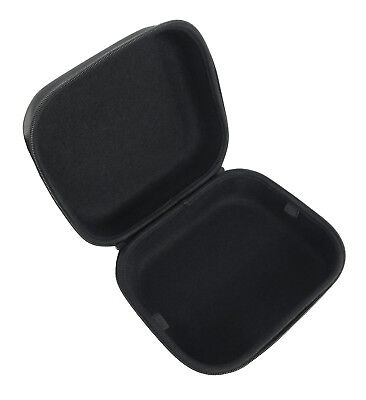 3D Glasses Case Fits Avegant Glyph Video Headset Goggles and More - CASE ONLY