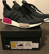 Adidas NMD R1 US6 Brand New Keysborough Greater Dandenong Preview