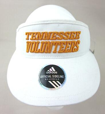 best quality various colors hot products College-NCAA - Adidas Visor - 6 - Trainers4Me