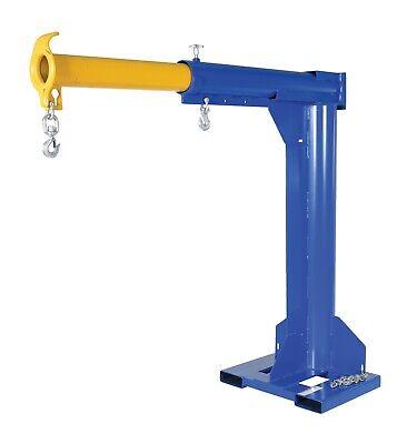 Lift Master Forklift Boom-high Rise Boom 6000 Lb. Cap.