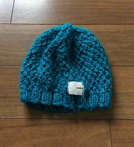 Tuque Hurley
