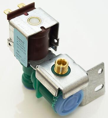 refrigerator water valve for whirlpool sears ap6020840