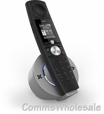 BT Halo 9500 Cordless Telephone with Nuisance Call Blocking & Bluetooth