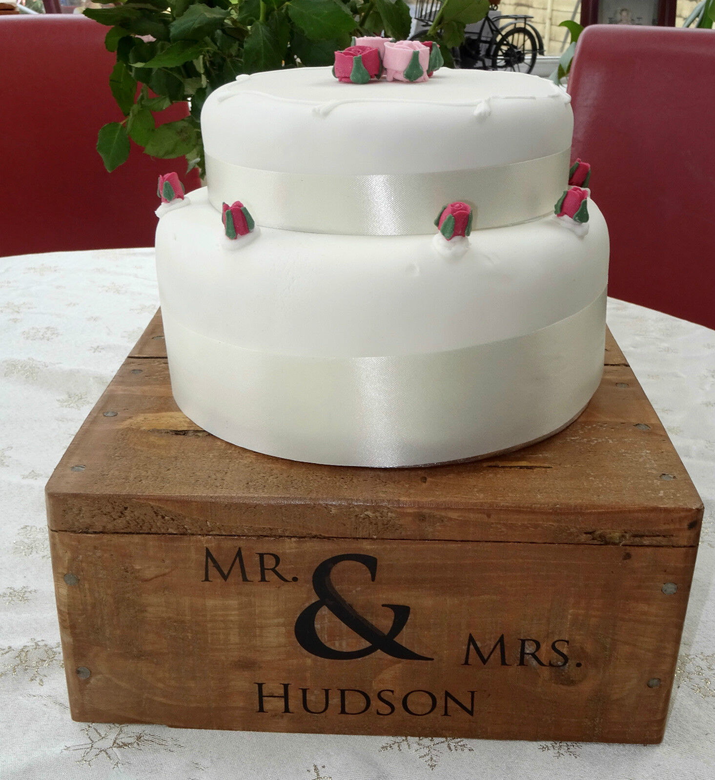 Wedding Cake Stands For Sale Ireland