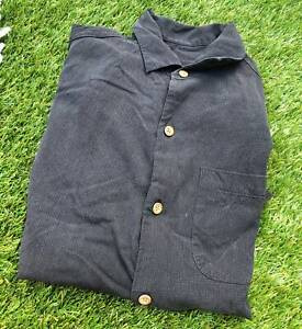 Tommy Bahama Shirt Size S/P Coomera Gold Coast North Preview