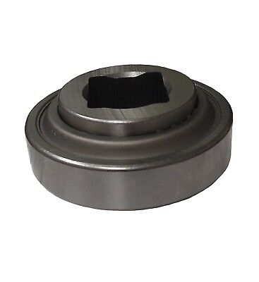 Bearing 747139 Fits Caseastec Trencher 72 102 122 124 144 204