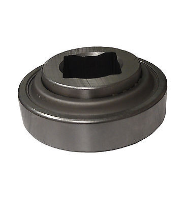 Disc Harrow Bearing - Square1-18 Id - W208pp5 You Are Buying A Lot Of 36