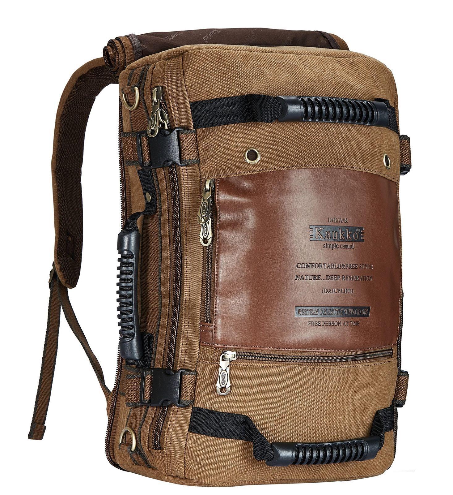 Рюкзак kaukko fh09 как правильно собрать рюкзак на турслете школьном