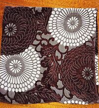 Mercer + Reid Luxury Collection Floral Cushion Cover Noosaville Noosa Area Preview