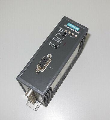 Siemens Profibus Olmg12 6gk1502-3cb10