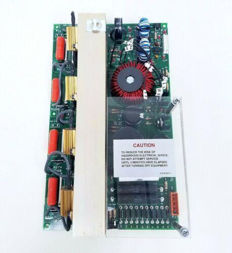 Hologic Lorad Selenia M-IV High Voltage HV Inverter Board - 1-003-0285 REV 5