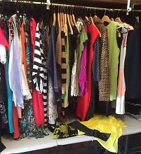 Bulk women's clothing clean out all $2ea !!!!