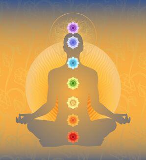 Intuitive TAROT Reading Spiritual Guidance LOVE CAREER HOME